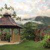 Casa Lapas New Costa Rica Rancho